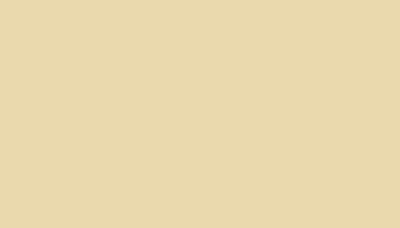 Какие цвета заборов из профнастила существуют: фото