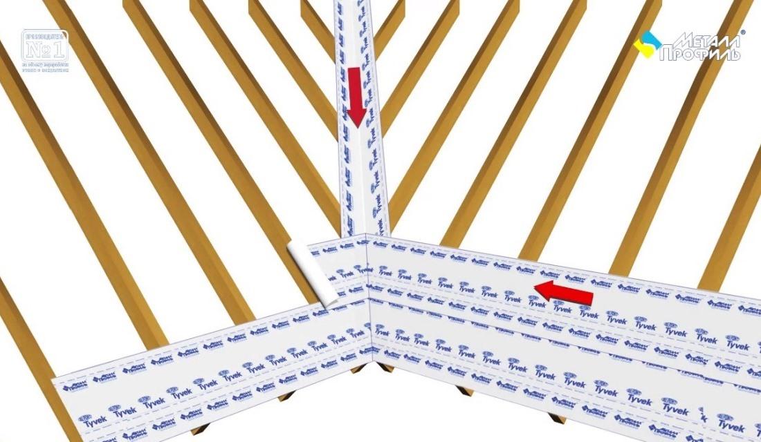 инструкция по приемке металла в рулонах