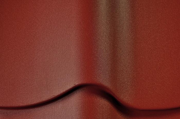 Матовый красный (3011)