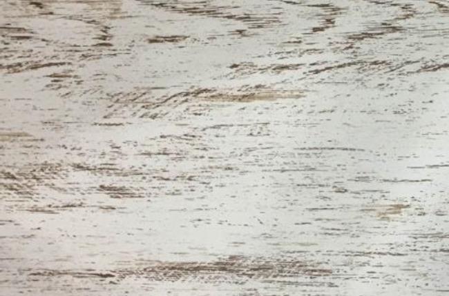 профилированный лист под дерево - Беленый дуб