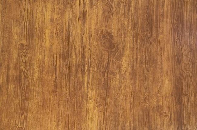 профилированный лист под дерево - Мореный дуб