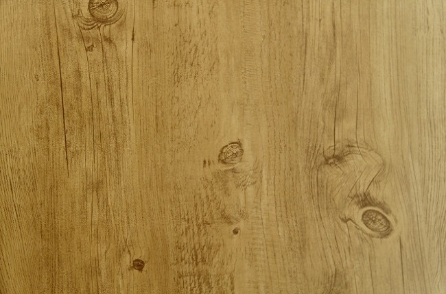 профнастил под дерево - Сосна