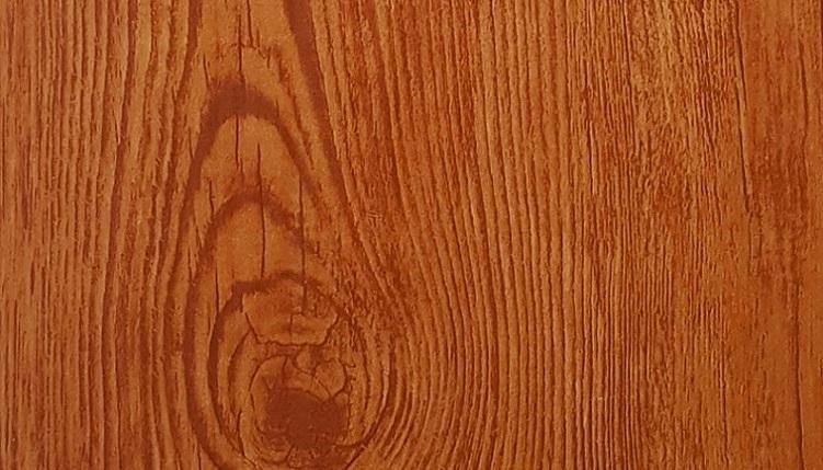 профнастил под дерево - Рябина